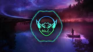 No Type Of Mercy (Goblin Mashup) - PakVim net HD Vdieos Portal