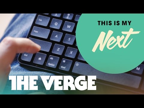 The best Bluetooth keyboard for the iPad