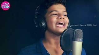 Chahunga Main Tujhe Hardam Full Video Song  Satyajeet Jena | Technical Jyoti