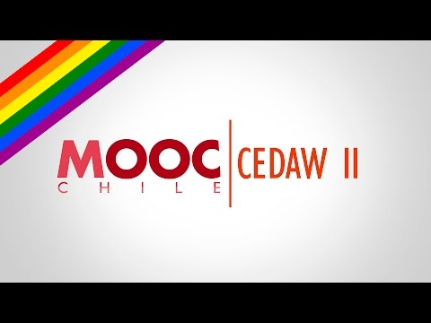 Gender Equality & Sexual Diversity | Lesson 8: CEDAW II