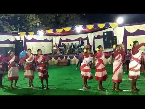 Xxx Mp4 Hathe Sankha Chuddi Nagpuri Song 2017 3gp Sex