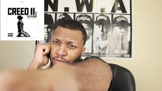 Mike WiLL Made it, Crime MOB & Slim Jxmmi - We Can Hit (REACTION!!!!)