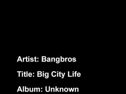 Xxx Mp4 Bangbros Big City Life 3gp Sex