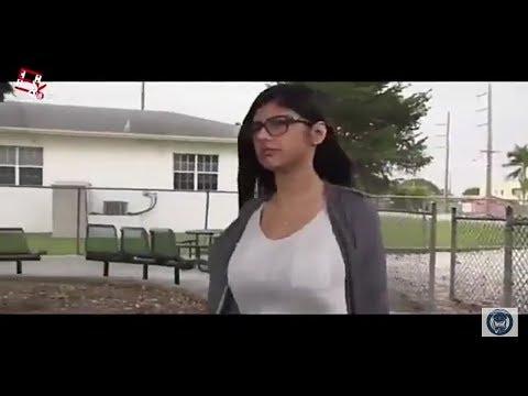 Xxx Mp4 Miya Khalifa In Chunkz 2 Film Shooting 3gp Sex