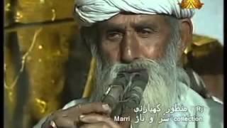 Dastan Balochi song collection by RJ ManzoorKiazai