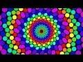 Phase 1 - Tidsfordriv (Progressive Offbeat Mix)