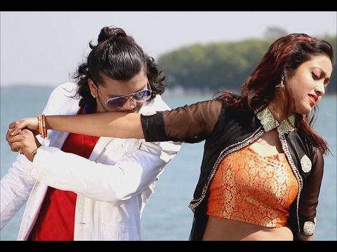 Xxx Mp4 ❤ रूपा रे ❤ HD New Nagpuri Song 2017 Rupa Re Manoj Sehri And Monika DOP Akash Lohra 3gp Sex