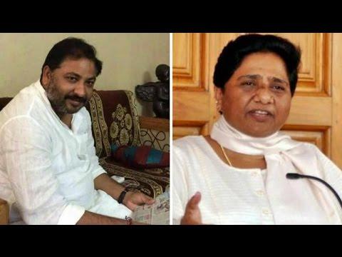 Xxx Mp4 Dayashankar Singh Compares Mayawati To A Sex Worker 3gp Sex