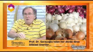 Rahim Kanseri Hastalığı Kürü - DİYANET TV