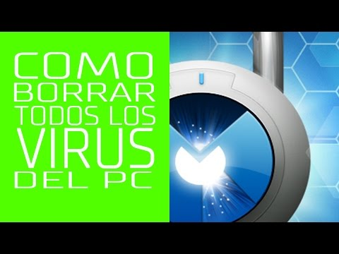 COMO QUITAR TODOS LOS VIRUS DEL PC 2015 ESP - Malwarebytes Anti-Malware  - #AprendeConMKT