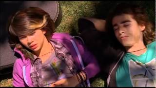 Turn up the music free download lemonade mouth