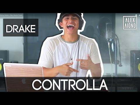 Controlla by Drake | Alex Aiono Cover