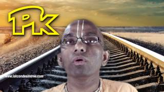 (PK Review) How can worshiping a cow get a person a job?