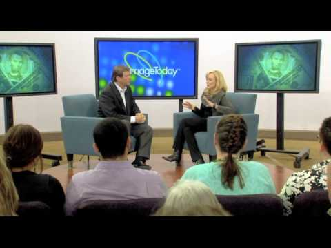 Q&A: Getting Out of Debt | Marriage Today | Jimmy Evans, Karen Evans