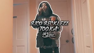 "Rico Recklezz - ""Tooka"" | Presented by @lakafilms"