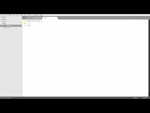 jquery animation timing functions