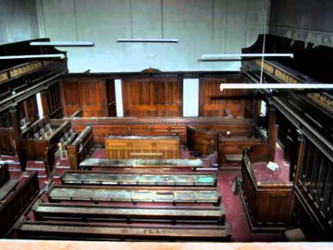 sheffield old crown court dec 2013