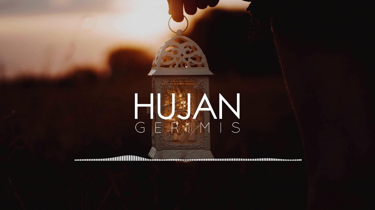 Download Kunto Aji - Sementara (Original by Float) MP3 Gratis