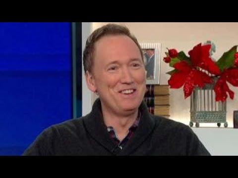 Tom Shillue: Why I love a fake Christmas tree