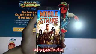 Subway Surfers Hack Subway Surfers Unlimited Keys And Coins