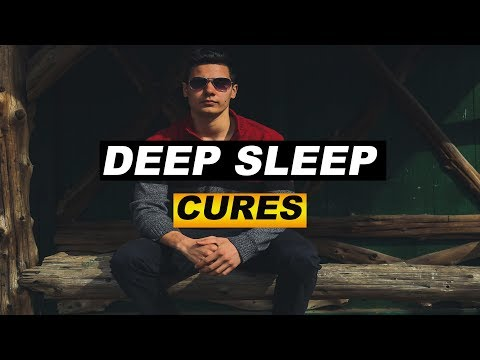 Better Than Sleeping Pills: Natural Remedy to Sleep Better (Cures for Insomnia)