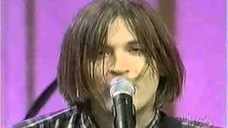 The Lemonheads @ the Jenny Jones show 1996