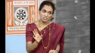 SANSKRIT BHASHA SHIKSHANAM EBOOK