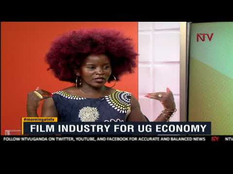 TAKE NOTE: What Uganda's film industry needs to grow