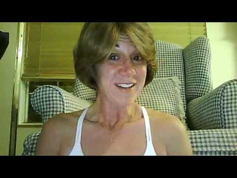 Xxx Mp4 Video Response To Body By Sandy Video On Fitmodels YouTube Site 3gp Sex