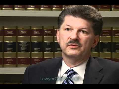 New Jersey Divorce Attorney: How can I make sure my prenuptial agreement stands up?