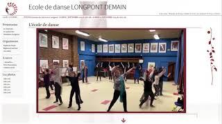 Dernier Cours Danse Indienne Avant le Confinement mercredi 19h00 Guida
