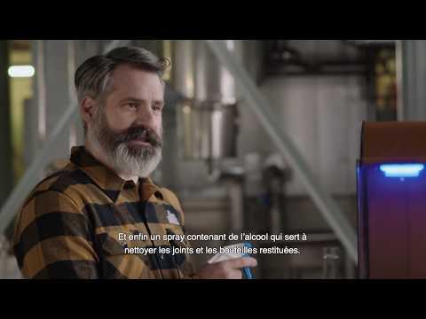 Beer Station   Erklärfilm   Komplett / Déclaration complet