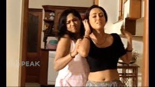 Download Lakshmi Sharma Slaps Sana Khan - Oru Nadigayin Diary Movie Scenes - Tamilpeak Video