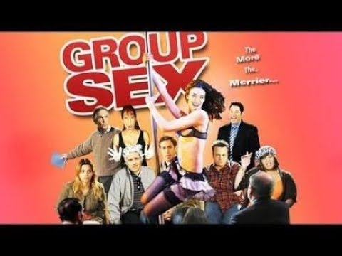 Xxx Mp4 Group Sex HD Full Movie 2010 3gp Sex