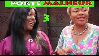 PORTE MALHEUR Ep 3 Nouveauté Theatre Congolais SIMIZE,BINTU,OMARI,LEA,MAVIOKELE,CHRISTIAN