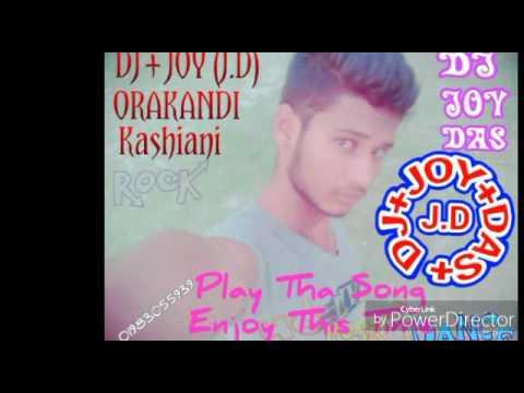 Old Hindi Song(Super Kick+Super Dholki Mix)BY DJ JOY.mp3