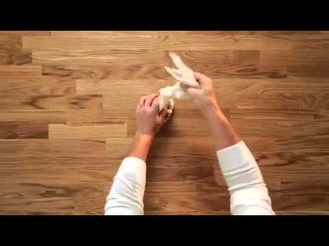 How to make  Swedish Glögg