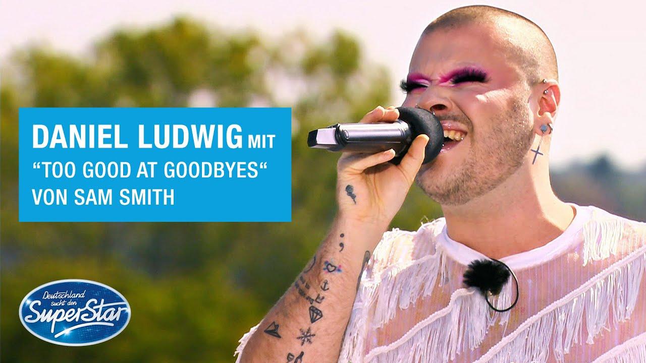 Dsds Yapma : Dsds 2021 Videos Deutschland Sucht Den ...