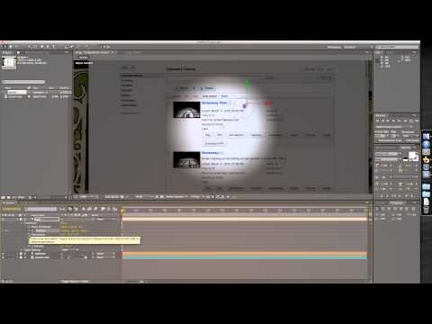aftereffects_3dspotlight