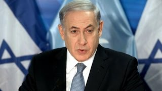 Why Trump has invited Israel