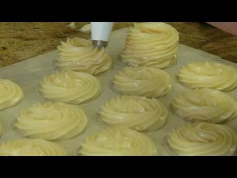 How To Make Meringue Soap | With lather test at the end! + request!