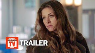 Download In the Dark Season 1 Trailer   Rotten Tomatoes TV Video