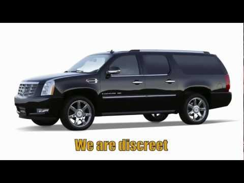 Limo Service Fayetteville NC | Limo Services Raleigh NC | Party Bus Raleigh NC