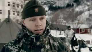 Download Afganistan 1/8 Finnish Afghanistan Documentary (English Subtitles) Video
