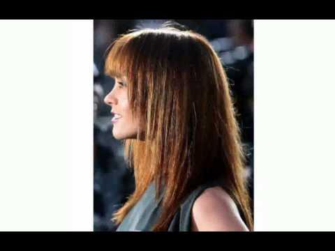 Long Layered Haircuts for Straight Hair