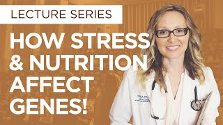 Insights on Oxidative Stress, Inflammation, Nutrition, and Epigenetics