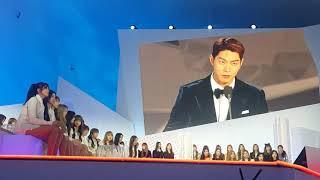 Izone mama korea HD Mp4 Download Videos - MobVidz