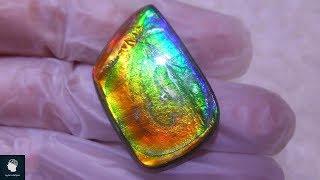 هذه هي الأحجار الكريمة الأغلى بالعالم   لن تصدق اسعارها ..!!