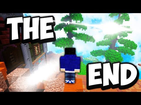 My 1000th Video! (The End)
