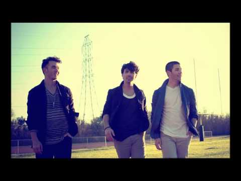 Thinkin' About You - Jonas Brothers (Ryan Seacrest)